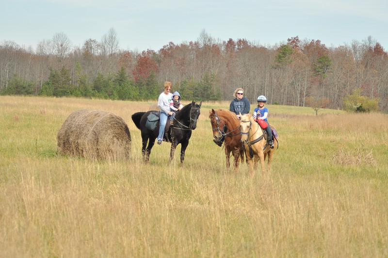 horse-riding-0142.jpg