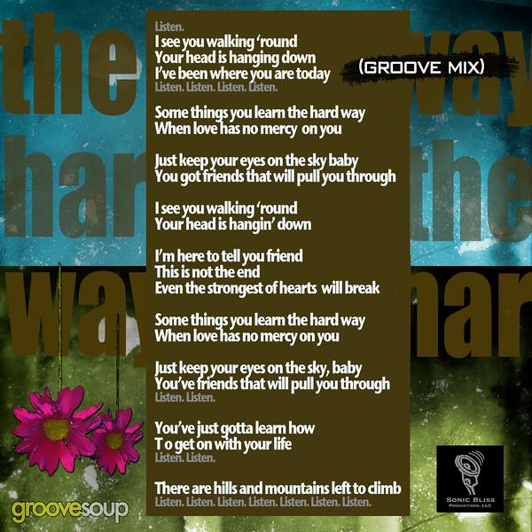 JUL2014THW GM Lyrics.jpg