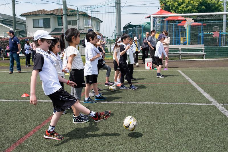 Elementary Sports Day 2019 YIS-8139.jpg