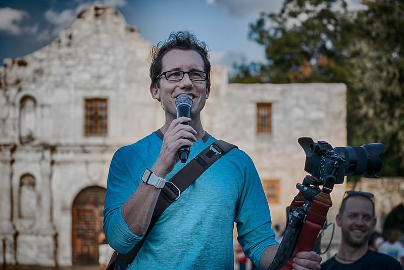 Trey at the Alamo.jpg