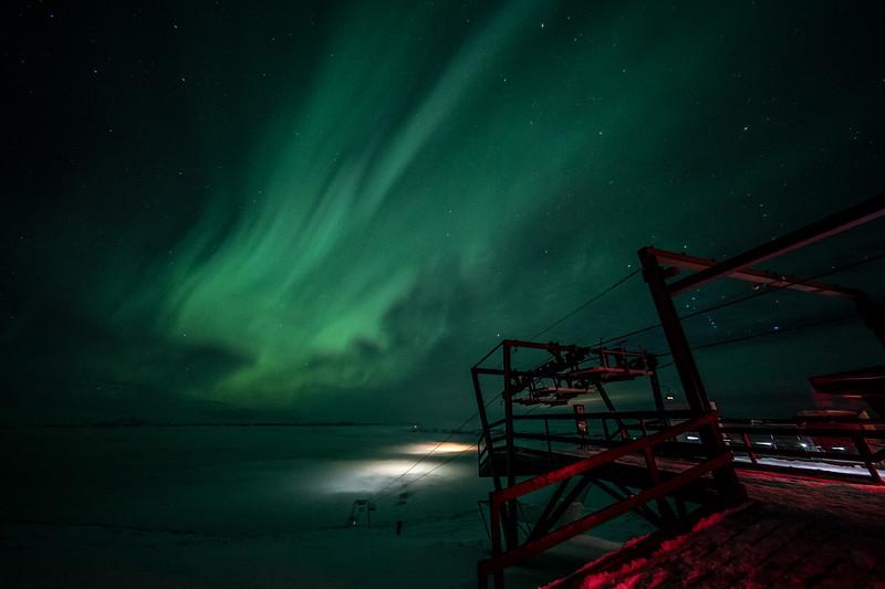 O Aurora Borealis Abisko.jpg