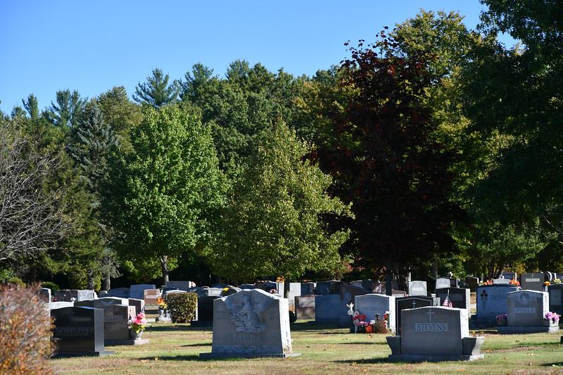 St-Joseph-Cemetery-Oct2019-68.jpg