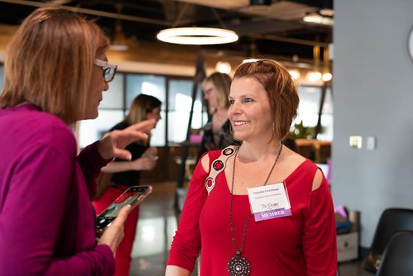04.03.19_The Dames-Denver Event