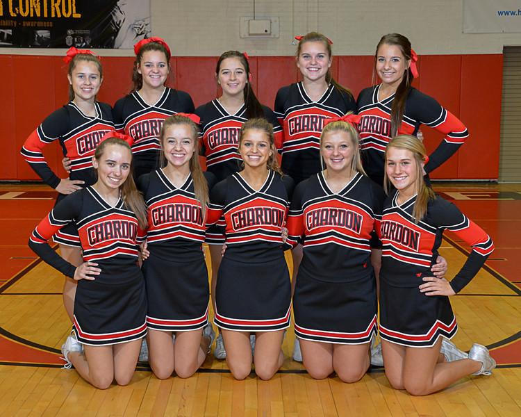 Varsity Cheerleaders-6176-.jpg