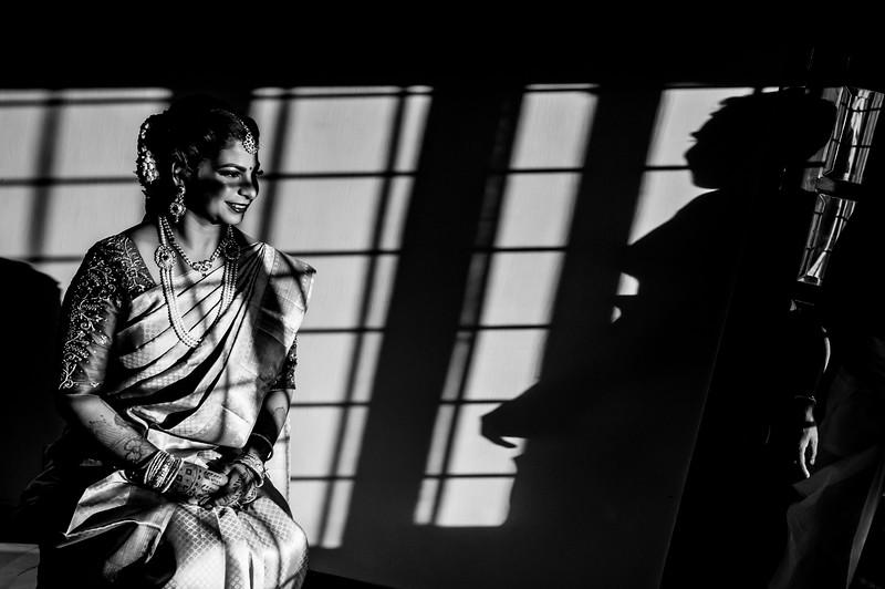 2019-12-Ganesh+Supriya-5165.jpg