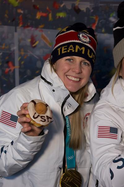 Smiles with USA Donut.JPG