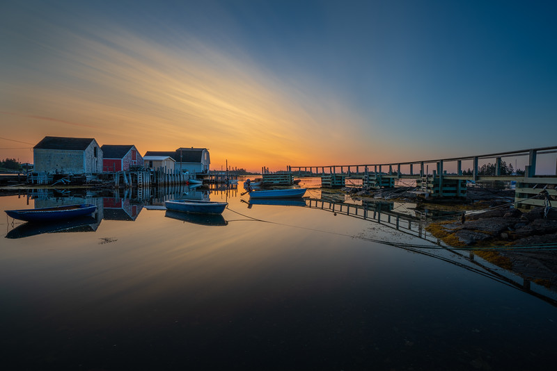 Nova Scotia-242.jpg