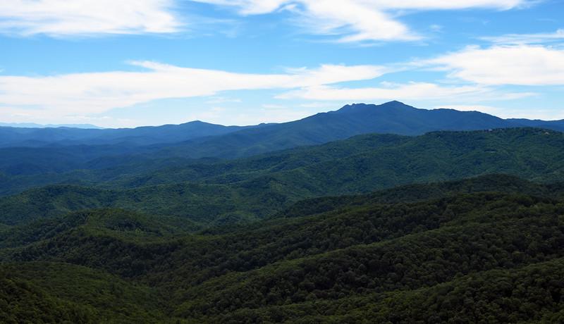 High Peak Haven_33.jpg