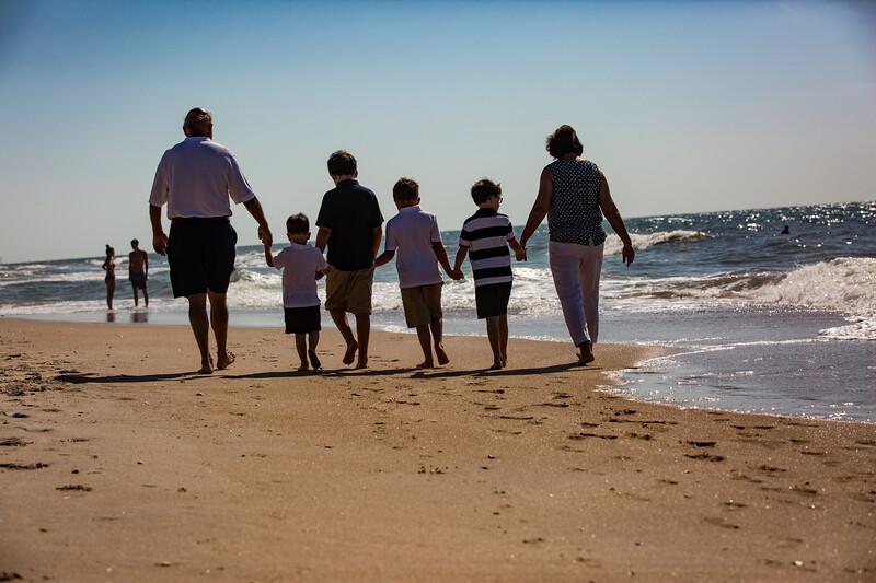 Family photography Surf City NC-349.jpg