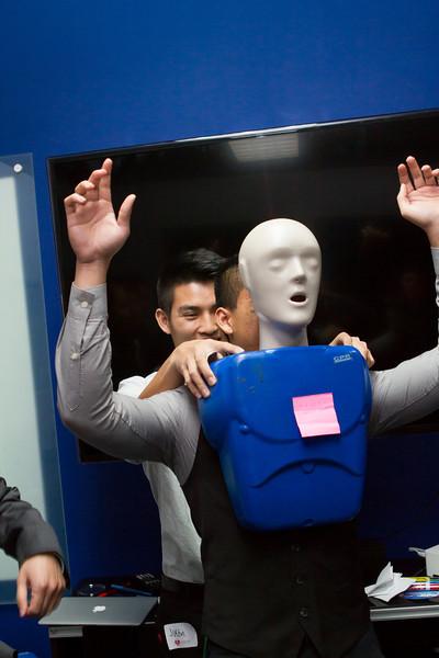 CPR Hero Launch-262.jpg