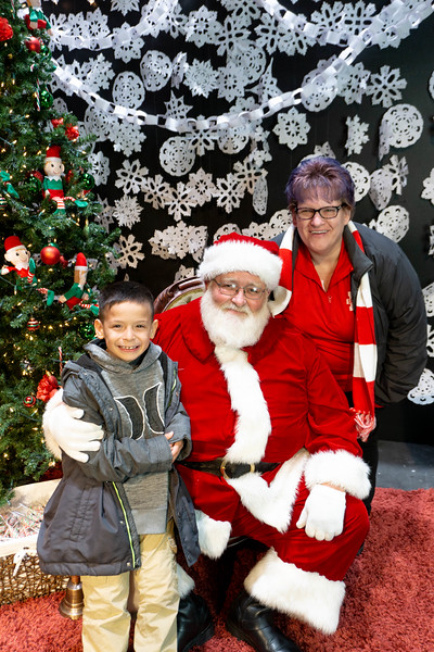 ChristmasattheWilson2018-19.jpg