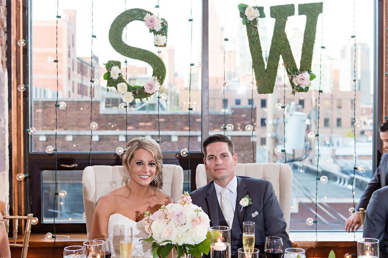 Stephanie and Will Wedding-1669.jpg