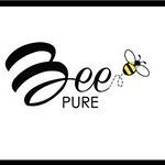 Bee Pure logo.jpg