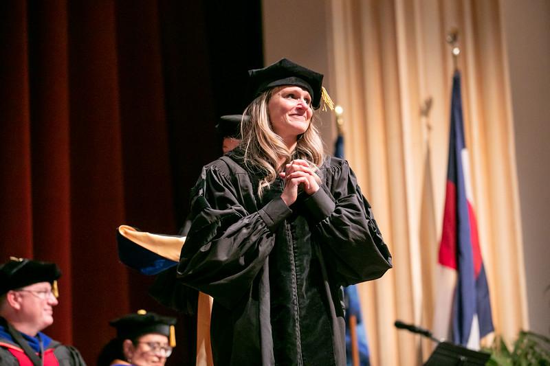 20190509-CUBoulder-SoE-Graduation-260.jpg
