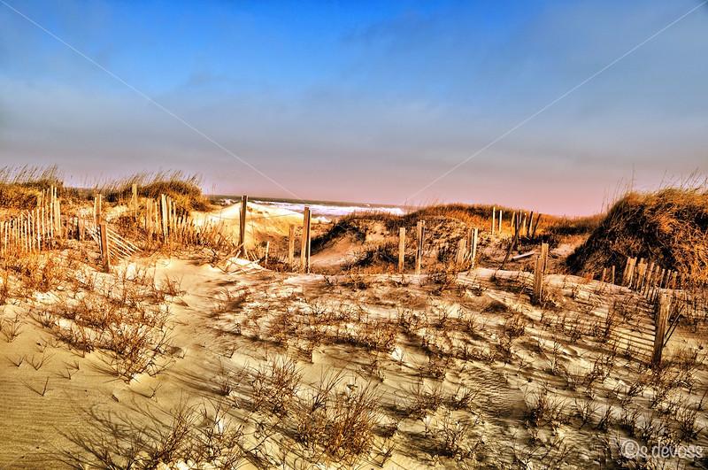 beachscape_0106LgHDR Wmark.jpg