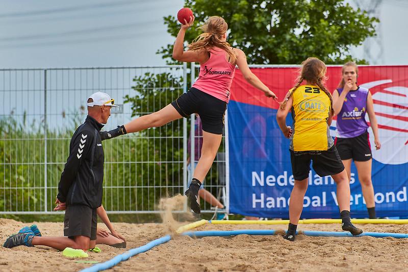 Molecaten NK Beach Handball 2017 dag 1 img 491.jpg