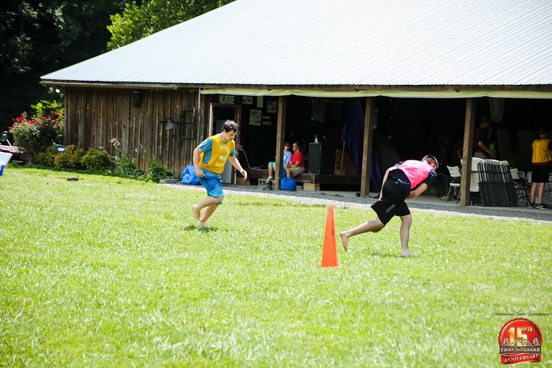 Camp-Hosanna-2017-Week-6-267.jpg
