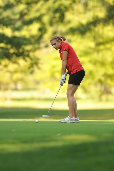 Lutheran-West-Womens-Golf-August-2012---c142433-056.jpg