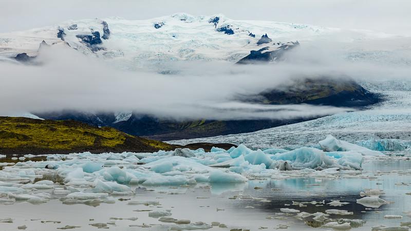 Iceland19_-2024.jpg