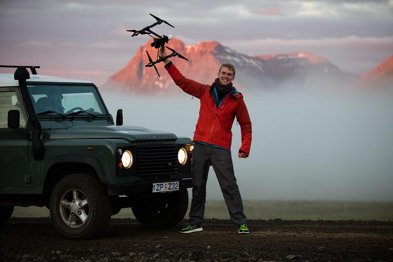 JordanRosenPhotography - Iceland -6078.jpg