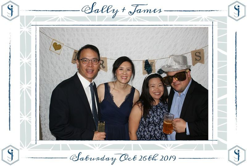 Sally & James35.jpg
