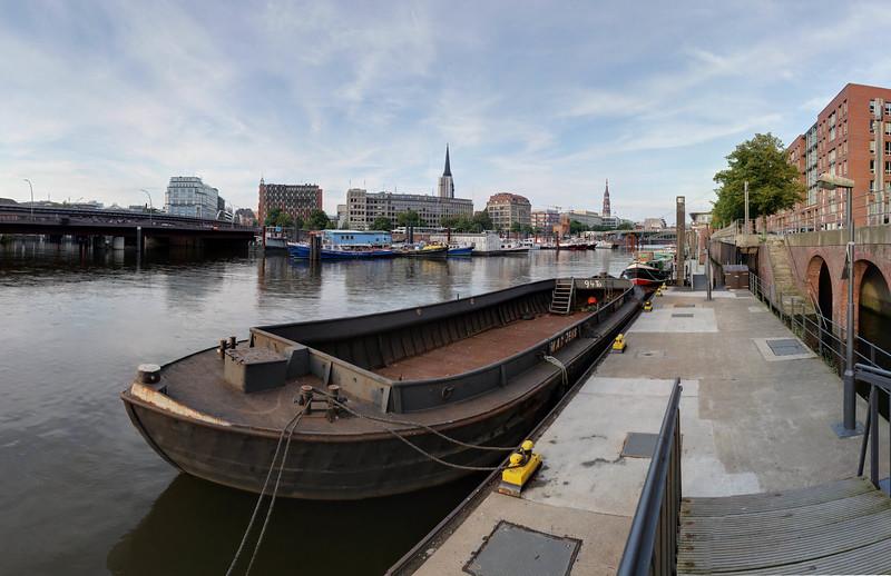 Bild-Nr.: 20120805-AVHH9949-p2-Andreas-Vallbracht   Capture Date: 2015-08-08 20:45