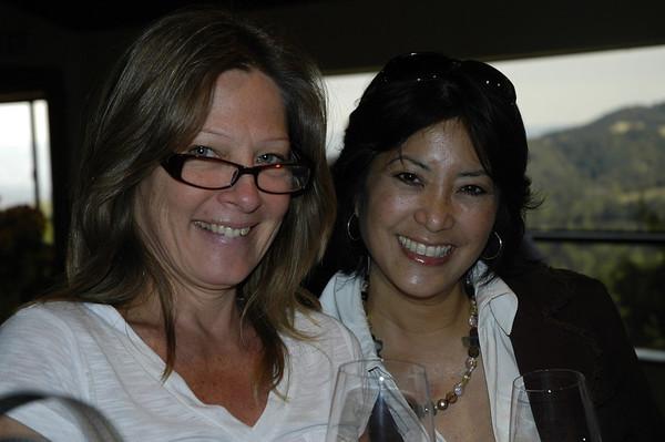 2010-11-13-WineTasting-Saratoga