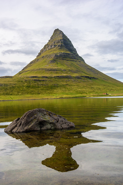 20180824-31 Iceland 219.jpg