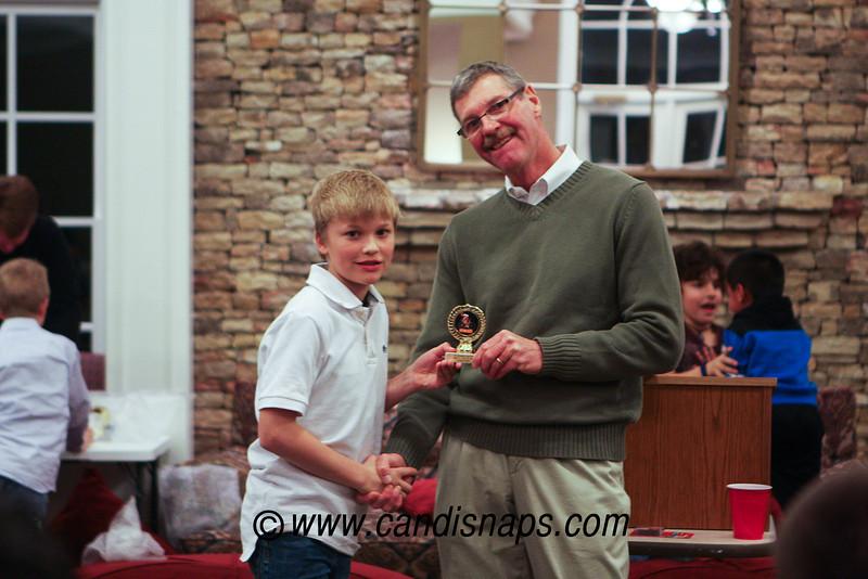 Frazier Awards 2011-1489
