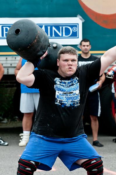 TPS Strongman 2011_ERF6928