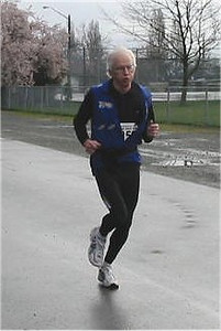 2003 Bazan Bay 5K - Bill McMillan