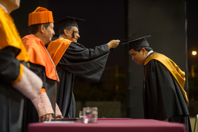 3. Grad. PT-FT-MGO - Ceremonia-292.jpg