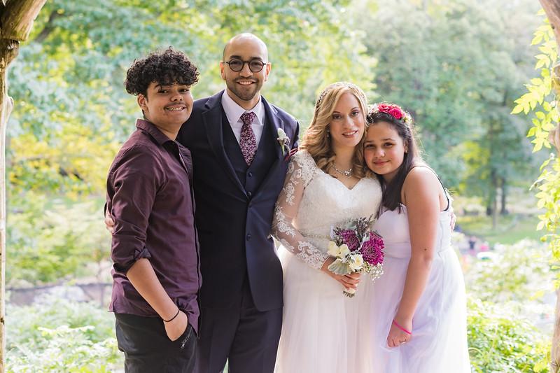 Central Park Wedding - Jorge Luis & Jessica-101.jpg