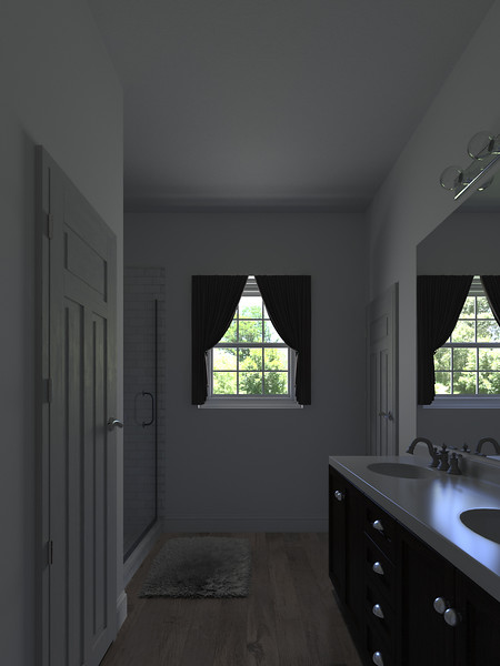 velux-gallery-bathroom-165.jpg