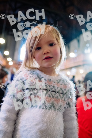 © Bach to Baby 2019_Alejandro Tamagno_St Jons Wood_2019-12-06 013.jpg