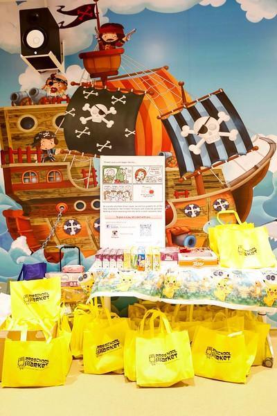 PLL Punggol Splash Preschool Market-0019.jpg