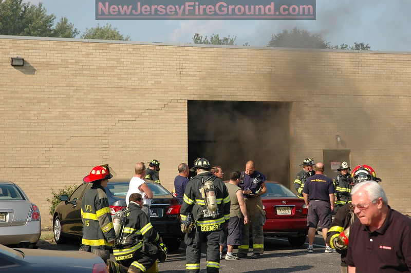 9-3-2008(Camden County)PENNSAUKEN 5113 Central Highway-All Hands Building