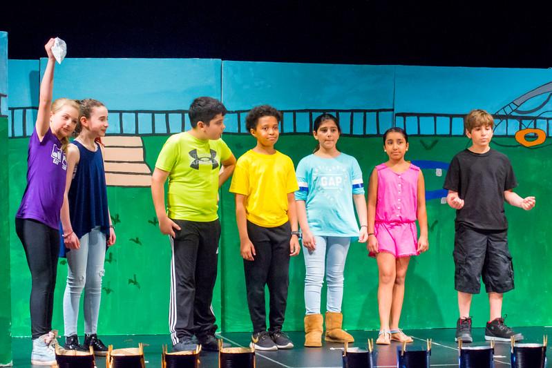 20170427 5th Grade Opera Sel2-22.jpg
