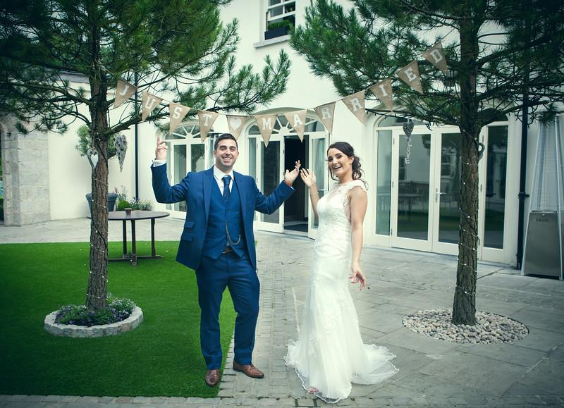 wedding (8 of 8)-2-Exposure.jpg