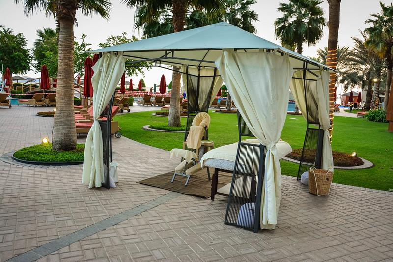 Abu Dhabi-23.jpg