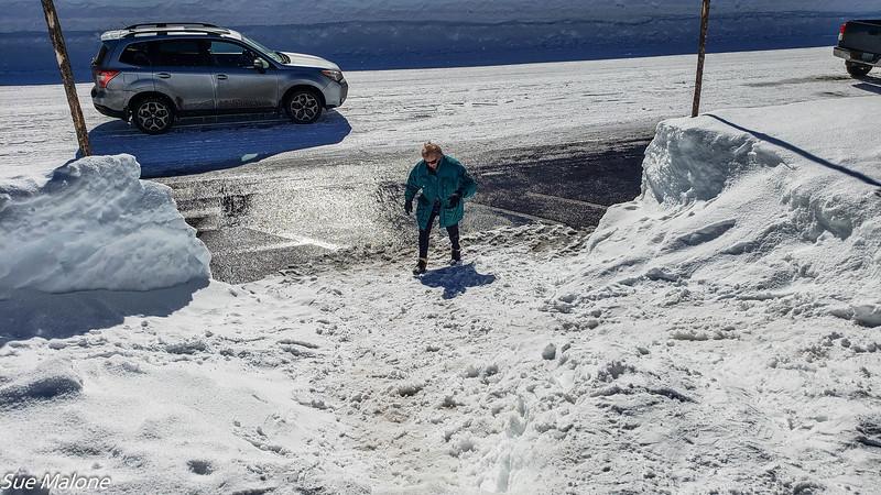 03-01-2020 Mos Birthday to Crater Lake-27.jpg