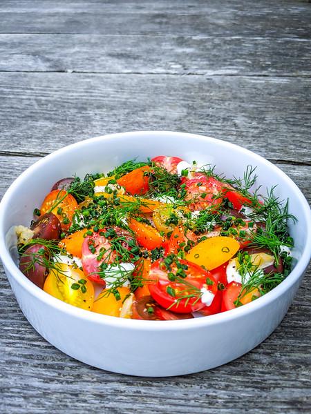avondale tomato salad-16.jpg
