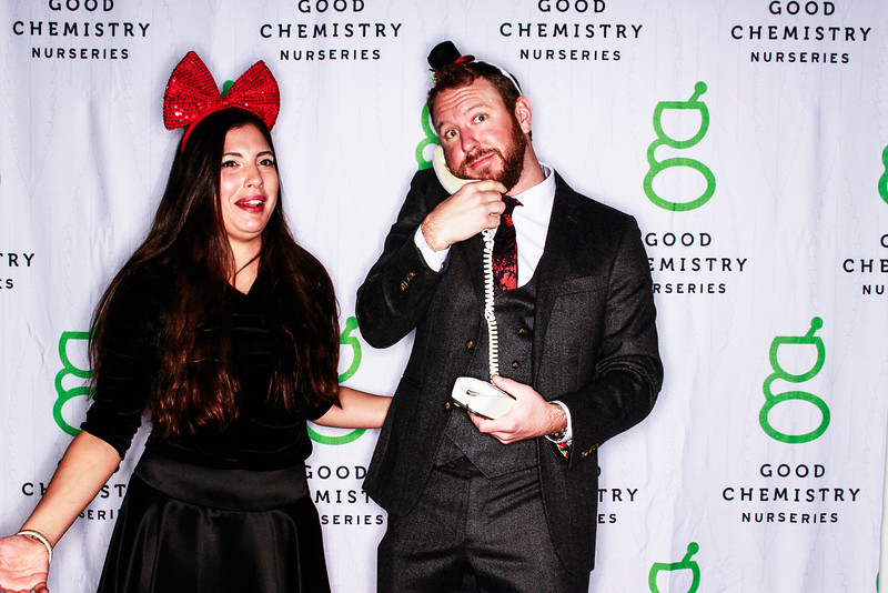Good Chemistry Holiday Party 2019-Denver Photo Booth Rental-SocialLightPhoto.com-166.jpg
