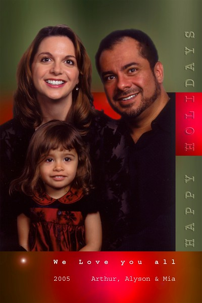 Gomez-Christmas2005-med.jpg