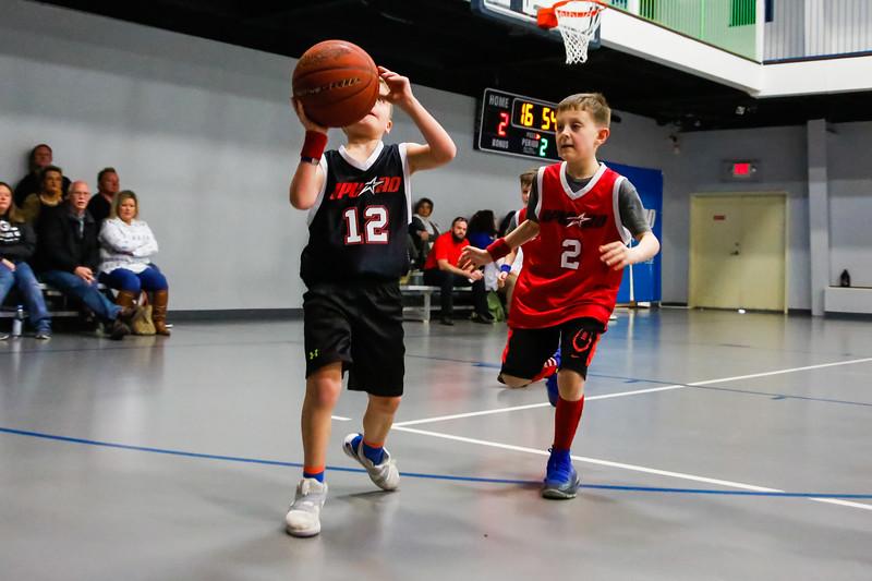 Upward Action Shots K-4th grade (1091).jpg
