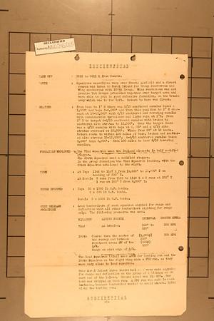 5th BG 25 June 1944