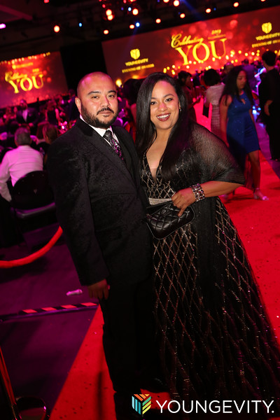 09-20-2019 Youngevity Awards Gala ZG0175.jpg