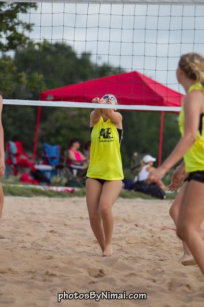 APV_Beach_Volleyball_2013_06-16_9107.jpg