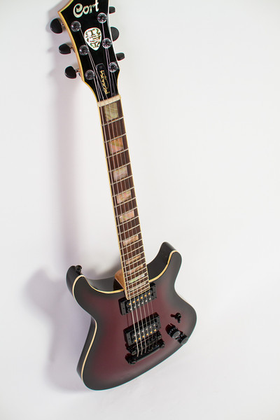 Fat Cat Guitars-153.jpg