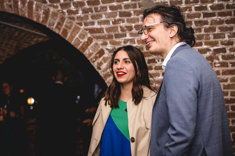 HR - Bruiloft - Caroline + Gorjan- Karina Fotografie-477.jpg